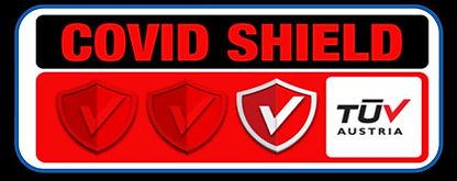 covid-shieldjpg.jpg