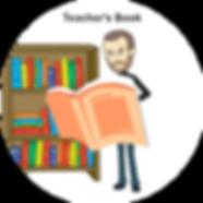 teachers-book.png