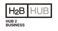 hub_logo (1).png