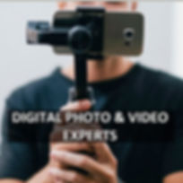PHOTO AND VIDEO EXPERTS.jpg