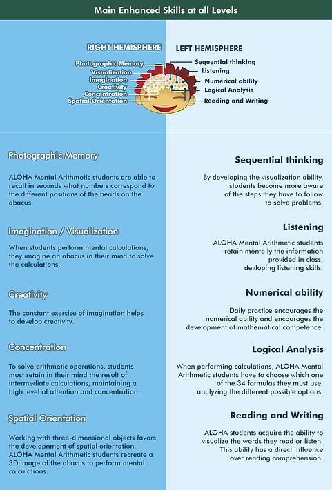 course-kids-benefits-1.jpg