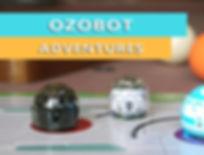 OZOBOT%20ADVENTURES_edited.jpg