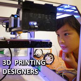 3D PRINTING DESIGNERS PROGRAM.jpg