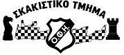 logo chess.jpg
