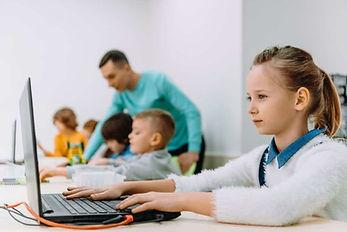 Computer-Classes-for-Kids.jpg