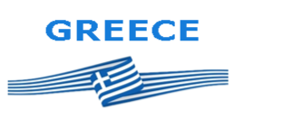 greece_edited.png