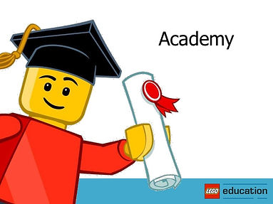 lego-education-1-728.jpg