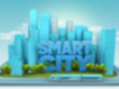 smart-city-project_edited.jpg