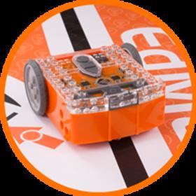 edison-robot-v2-line-tracking.png