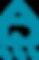 Blue Logo 2016 INVERT.png