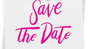 Samedi 12 juin 2021 - Global wellness day!