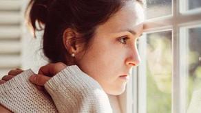 Agoraphobie : la sophrologie au secours de l'anxiété sociale.