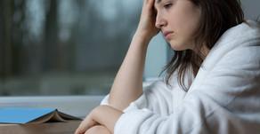 Comment retrouver une bonne image de soi après l'accouchement ?