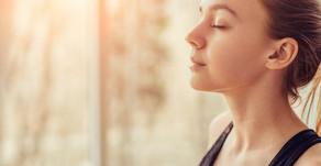 Après-confinement : comment rester zen avec la sophrologie.
