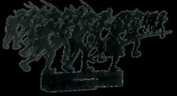 Théatre d'ombres coll LVM 296.png