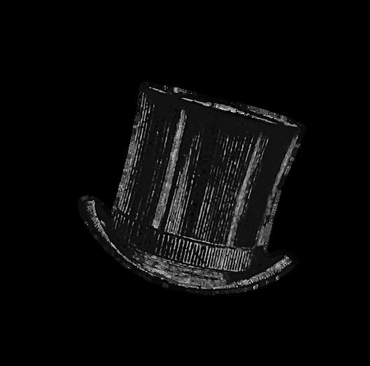 chapeau_Plan de travail 1.png