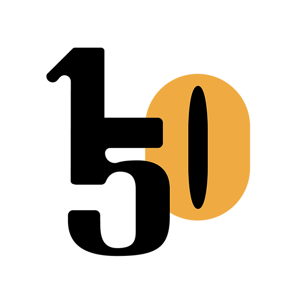 Expo des 150 Journal Le Chat Noir