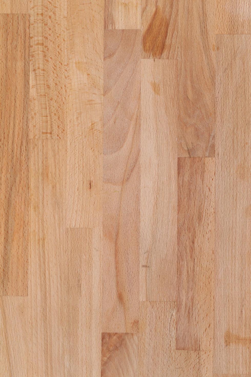 Wooden%20Board_edited.jpg