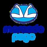 MercadoPago_Logo.png