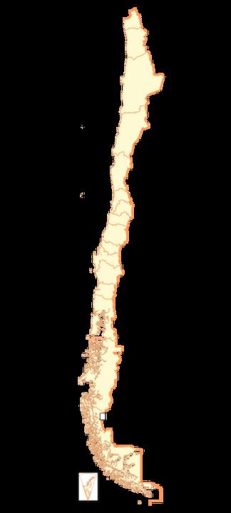 270px-Mapa_Regiones_de_Chile.svg.png