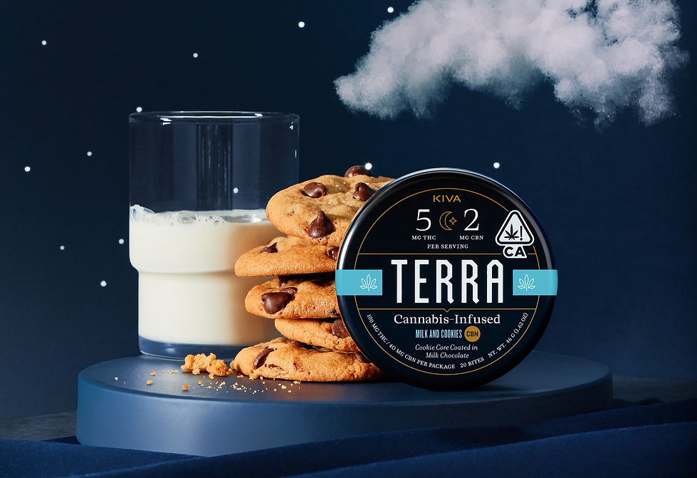 Terra.CA.MC.Headon.RGB.V1_edited.jpg