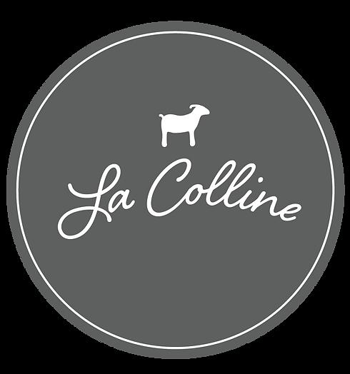 LaColline_Logo.png