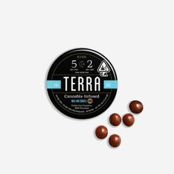 Terra.CA.MC.Tin.Product.OnWhite.CMYK.210303