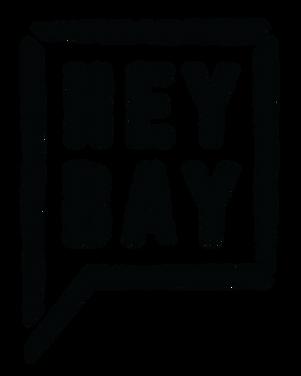 HeyBay_BlackLogo.png
