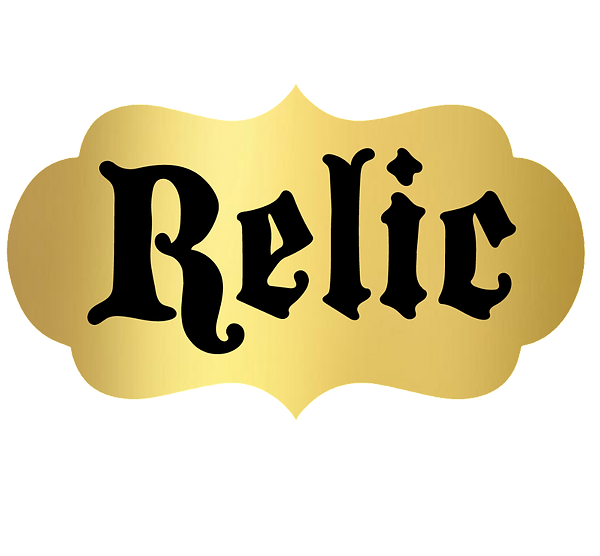 RelicFrontLabel2_edited.png