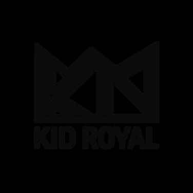 KidRoyalLogo-Crown_Name-Black.png