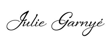 JulieGarnye3.png