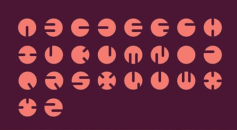 TypeSpecimenPage.jpg