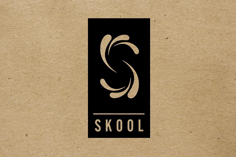 Skoollogowebsite.png