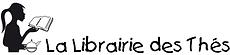 logo-librairie-des-thes.png