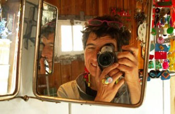 autoportrait-miroir-1-300x196.jpg