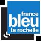 France_Bleu_La_Rochelle_logo_2015.svg.pn