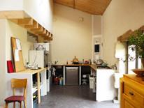 cuisine-espace-repas-surgères.jpg