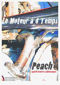 Affiche_Le_Moteur_à_4_Temps-1.jpg