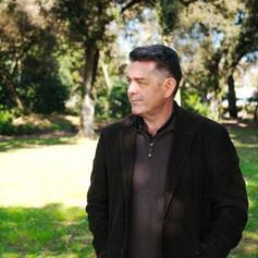 Denis MONTEBELLO