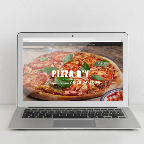 monkey-pizzady.jpg
