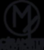 Logo_maud.png