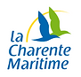 logo-charente-maritime2.png