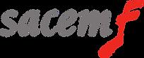 SACEM_Logo.svg.png