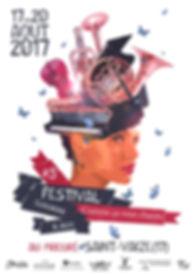 Affiche_2017_Festival_CÇVC.jpg