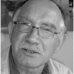 Bernard RUHAUD