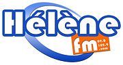 Logo Hélène  FM.jpg