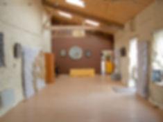 Location-2.jpg