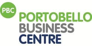 PBC logo.jpg