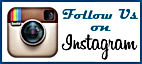 instagram_logo.jpg