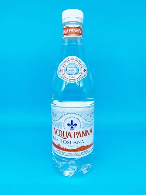 Acqua Panna 24 pack 500ml